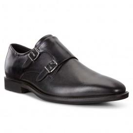 کفش چرم مجلسی اکو مردانه Ecco Calcan
