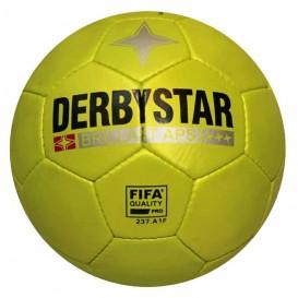 توپ فوتبال دربی استار Derbystar سایز 4