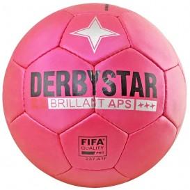 توپ فوتبال دربی استار سایز 4 Derbystar