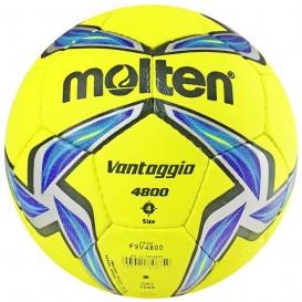 توپ فوتبال مولتن ونتاجیو سایز4 Molten Vantaggio 4800