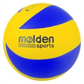 توپ والیبال مولدن Molden