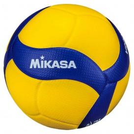توپ والیبال میکاسا Mikasa V200W