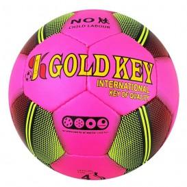 توپ فوتبال گلدکی Gold Key سایز 5