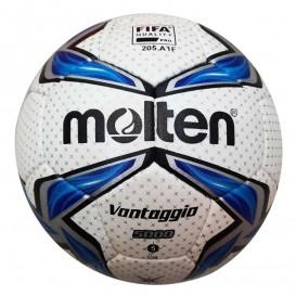 توپ فوتبال مولتن Molten Vantiaggo 5000 سایز 5