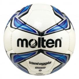 توپ فوتبال مولتن Molten vantaggio 5000 سایز 5