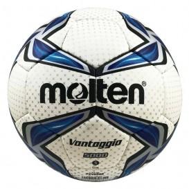 توپ فوتبال مولتن Molten Vantaggio سایز 5