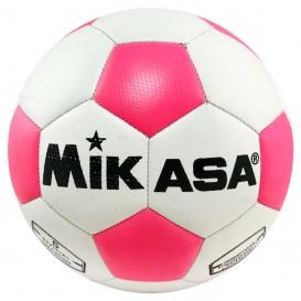 توپ فوتبال میکاسا سایز 5 Mikasa