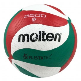 توپ والیبال مولتن Molten 3500 سایز 5