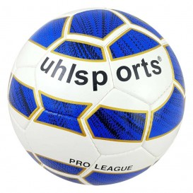 توپ فوتبال آل اشپورت Uhlsports