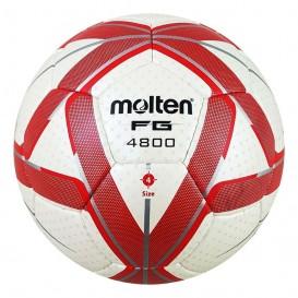 توپ فوتسال مولتن Molten 4800 سایز 4