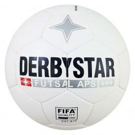 توپ فوتسال دربی استار Derbystar سایز 4
