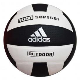 توپ والیبال آدیداس 3000 Adidas