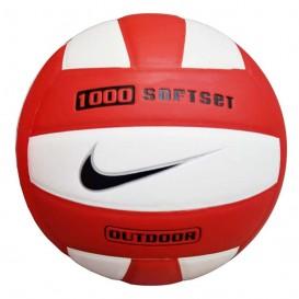 توپ والیبال نایکی Nike 1000 نمره 5