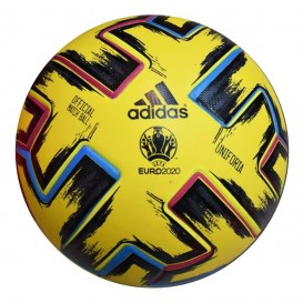 توپ فوتبال آدیداس Adidas Euro 2020 سایز 5