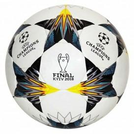 توپ فوتبال چمپیون اصل Champions سایز 5