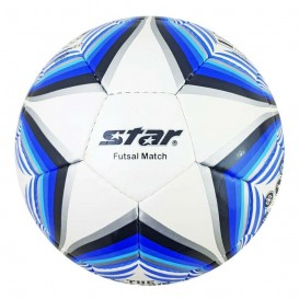 توپ فوتسال استار Star سایز 4