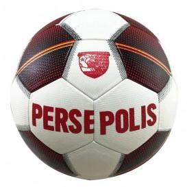 توپ فوتبال پرسپولیس Persepolis