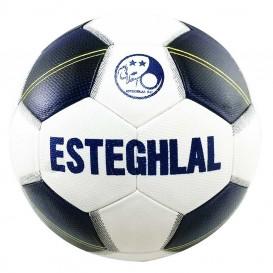 توپ فوتبال استقلال Esteghlal
