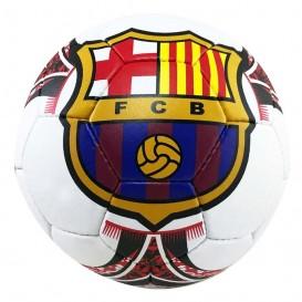 توپ فوتبال بارسلونا FCB