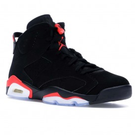 کفش نایک جردن مردانه Nike jordan 6