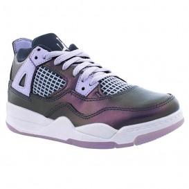 کفش نایک جردن 4 مردانه Nike Jordan 4 Monsoon