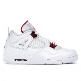 کفش نایک مردانه Nike jordan 4 Retro