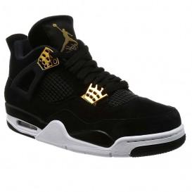 کفش نایک جردن مردانه Nike Jordan 4 Retro
