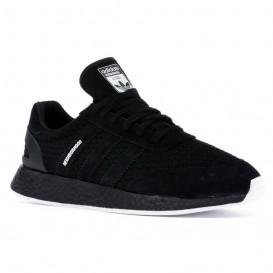 کفش ورزشی آدیداس Adidas Neighborhood