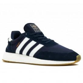 کفش پیاده روی آدیداس Adidas Iniki