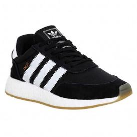 کفش رانینگ آدیداس Adidas Iniki
