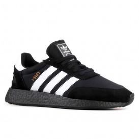 کفش ورزشی آدیداس Adidas Iniki کد bb2092