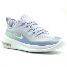 کفش نایک مدل Nike Air Max Axis Premium کد BQ0126-500