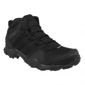 کفش آدیداس مدل Adidas Terrex AX2R کد cm7697