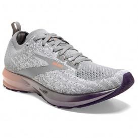 کفش ورزشی بروکش مدل Brooks Levitate 3 کد 1203001b134