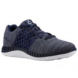 کفش اسپرت ریباک مدل Reebok Women Navy Blue کد cn1117