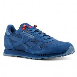 کفش ریباک مدل Reebok Classic Leather کد cn4703