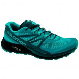 کفش ورزشی سالومون مدل Sense Ride کد 398477