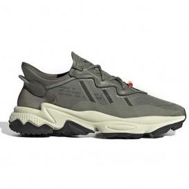 کفش اسپرت آدیداس مدل adidas Ozweego TR کد eg8322