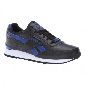 کفش ورزشی ریباک مدل Reebok Classic Harman کد DV8136