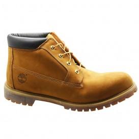 کفش تیمبرلند مدل Timberland Premium WP Chukka کد 23061