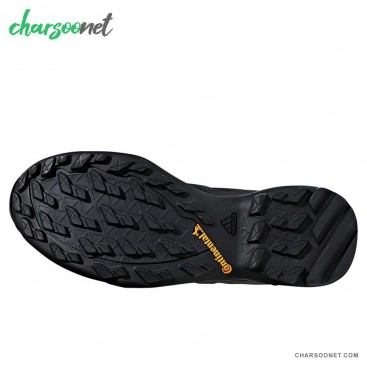 کفش ورزشی ضد آب آدیداس مردانه Adidas Terrex Swift R2 Gtx