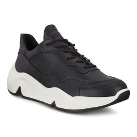 کفش اکو مدل CHUNKY SNEAKER کد 203113-01001