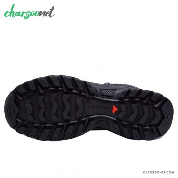 کفش کوهنوردی سالومون Salomon X Ultra 3 Mid Gtx کد 410352