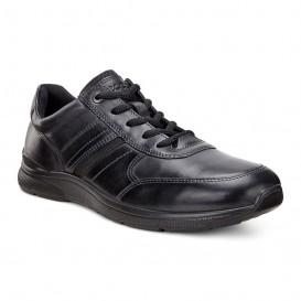 کفش اکو مردانه مدل Ecco Irving کد 511564-02001