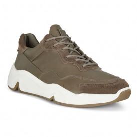 کفش اسنیکر اسپرت اکو مدل ECCO CHUNKY SNEAKER کد 520104-55779