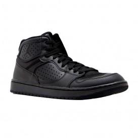 کفش نایک مردانه مدل Nike Jordan Access کد AR3762-003