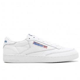 کفش ریباک مردانه مدل Reebok Club C 85 کد BSS214