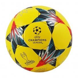 توپ فوتبال چمپیون Champions League سایز 5