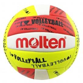 توپ والیبال مولتن Molten سایز 5