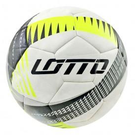 توپ فوتبال لوتو Lotto سایز 5